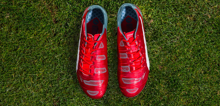 puma-evopower-1.2-graphic-dragon-03