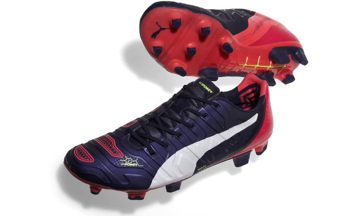 puma-evopower-1.2-new-generation-01