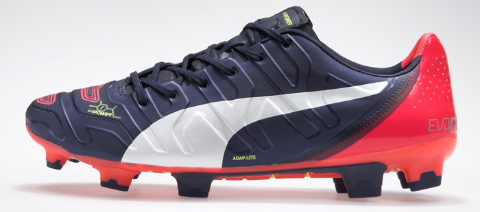 puma-evopower-1.2-new-generation-02