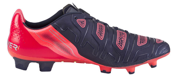 puma-evopower-1.2-new-generation-03