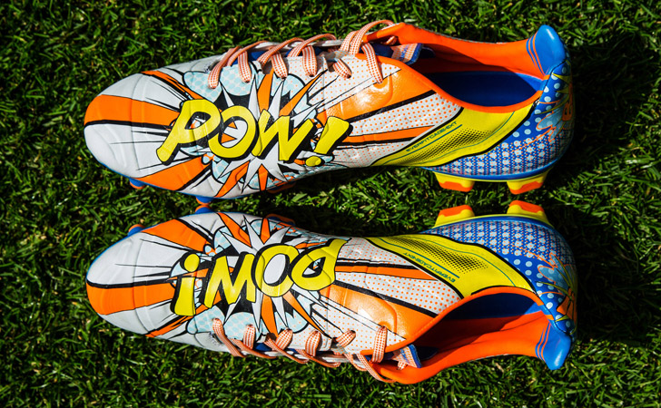 puma-evopower-1.2-pop-03
