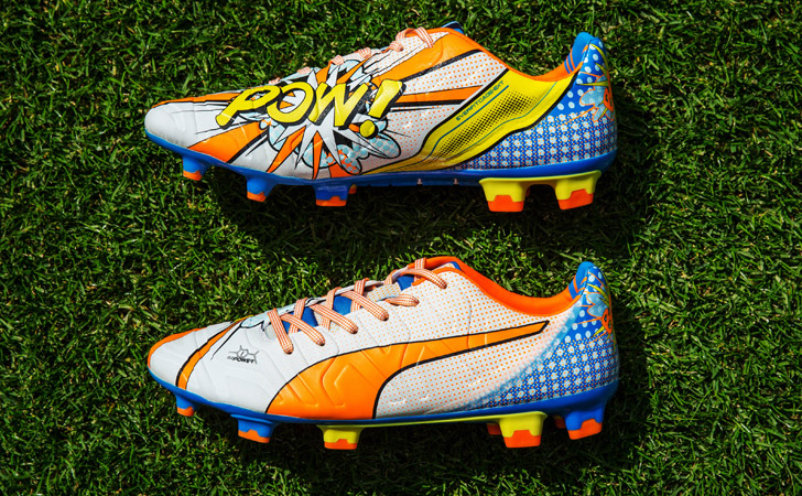 puma-evopower-1.2-pop-04