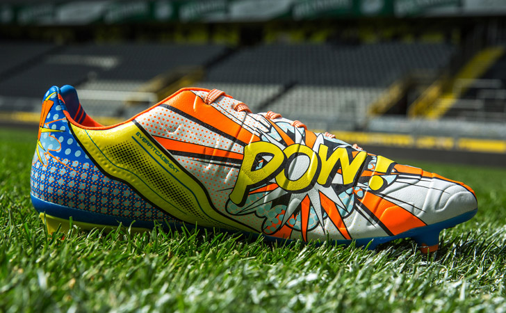 puma-evopower-1.2-pop-06