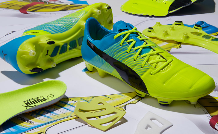 puma-evopower-1.3-yellow-01