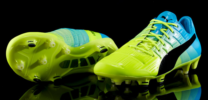 puma-evopower-1.3-yellow-04