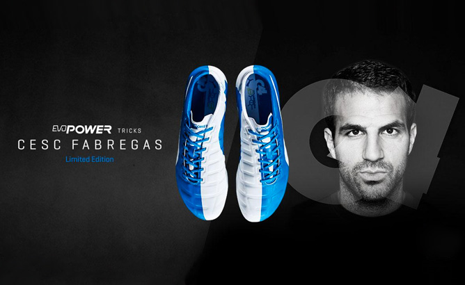 puma-evopower-cesc-blue-01