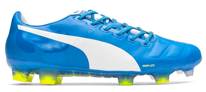 puma-evopower-cesc-blue-02