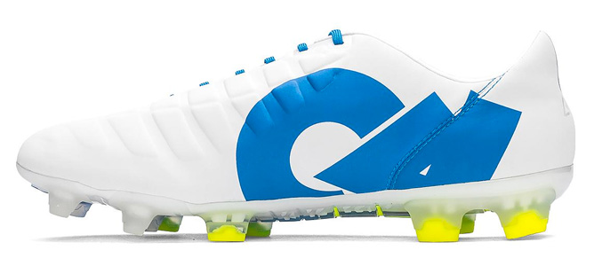 puma-evopower-cesc-blue-03