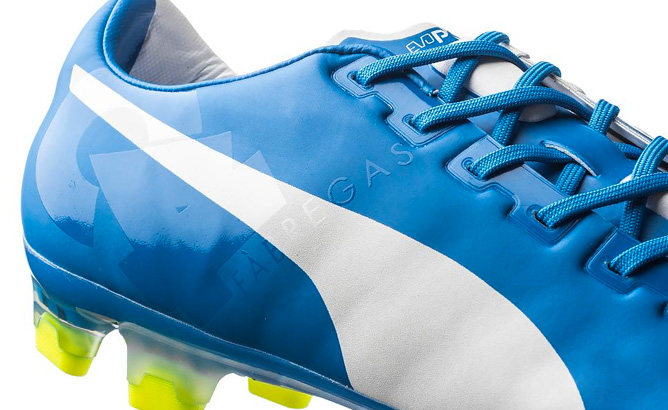 puma-evopower-cesc-blue-06