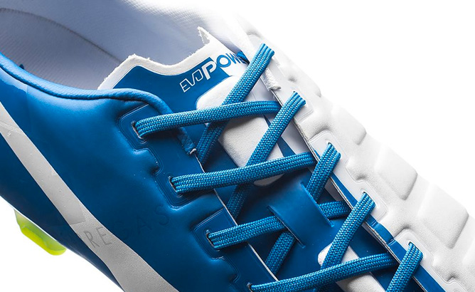 puma-evopower-cesc-blue-08