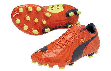 puma-evopower-hg-red