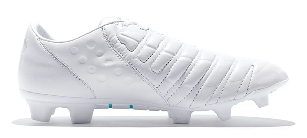 puma-evopower-leather-white-02