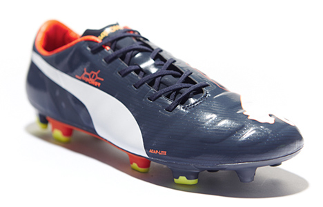 puma-evopower-navy-01