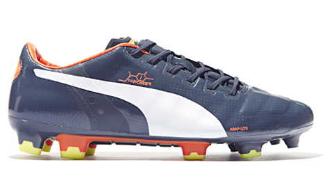 puma-evopower-navy-02