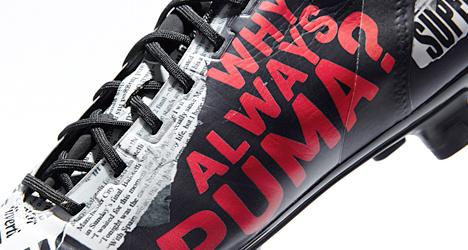 puma-evopower-stampa-detail-04