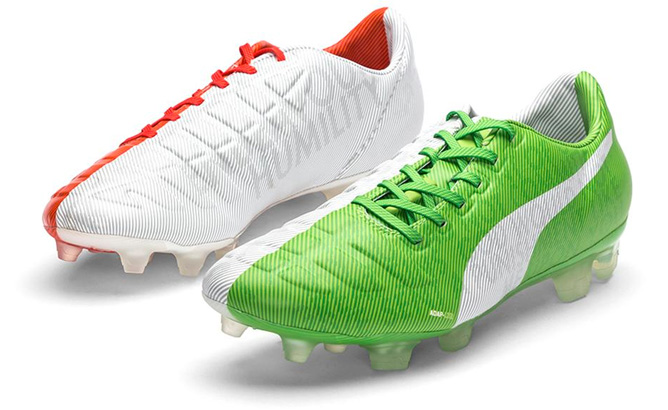 puma-evopower-tricks-mb-01