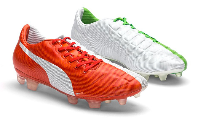 puma-evopower-tricks-mb-02