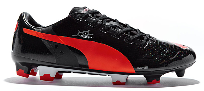 puma-evopower1-black-grenadine-02