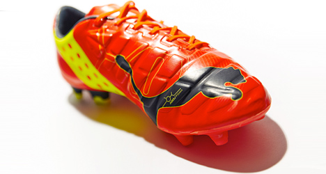 puma-evopower1-red-11