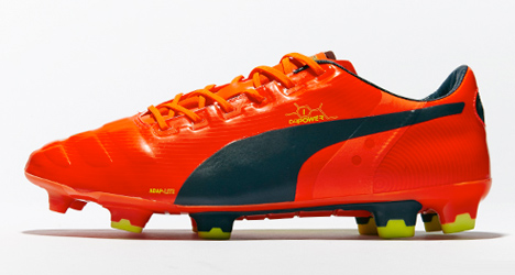 puma-evopower1-red-12