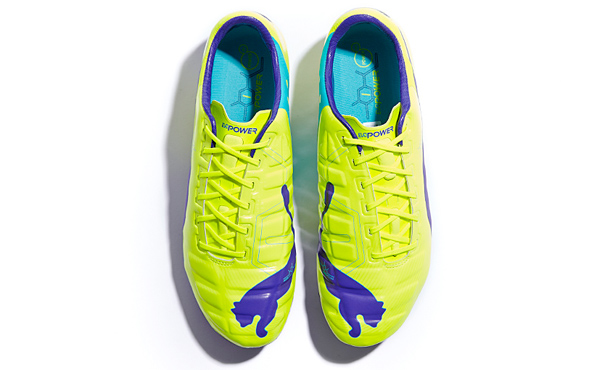 puma-evopower1-yellow-01
