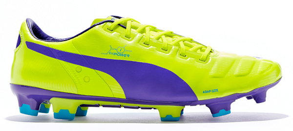 puma-evopower1-yellow-02