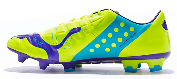 puma-evopower1-yellow-03