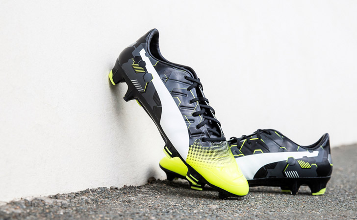 puma-evopower13-graphic-02