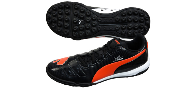 puma-evopower3-tt-black-grenadine-01