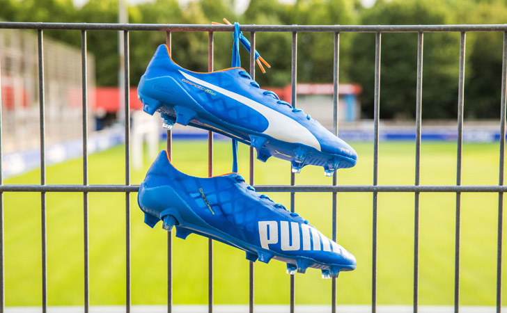 puma-evospeed-1-4-blue-01