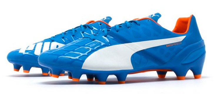 puma-evospeed-1-4-blue-04