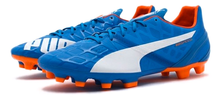 puma-evospeed-1-4-blue-05