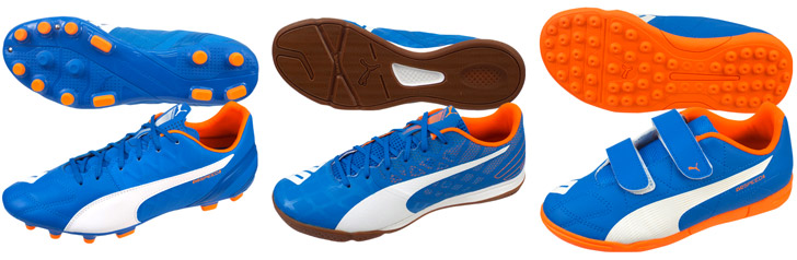 puma-evospeed-1-4-blue-06