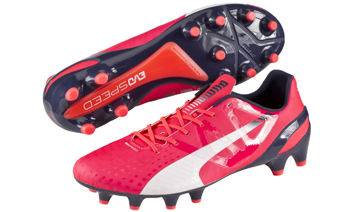 puma-evospeed-1.3-bright-plasma-01