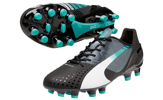 puma-evospeed-1.3-hg-black-poolgreen-01
