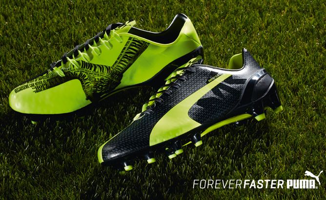 puma-evospeed-1.3-tricks-mr-01