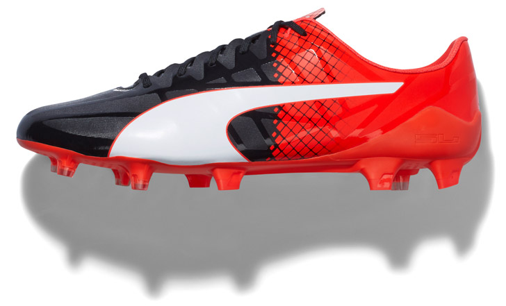 puma-evospeed-1.5-white-black-red-02