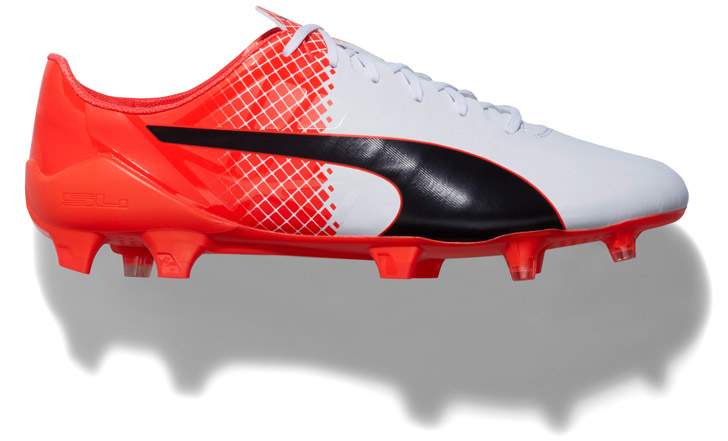 puma-evospeed-1.5-white-black-red-03