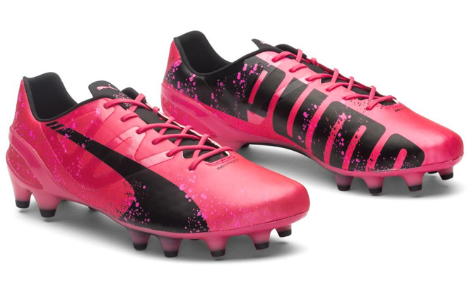 puma-evospeed-13-project-pink-01