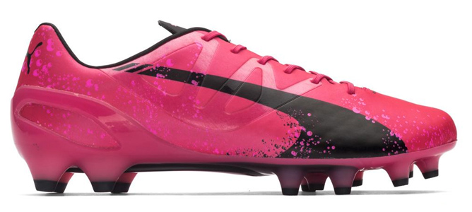 puma-evospeed-13-project-pink-02