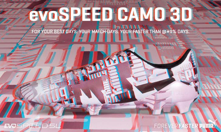 puma-evospeed-sl-3d-camo-01