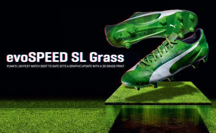 puma-evospeed-sl-grass-fg-00
