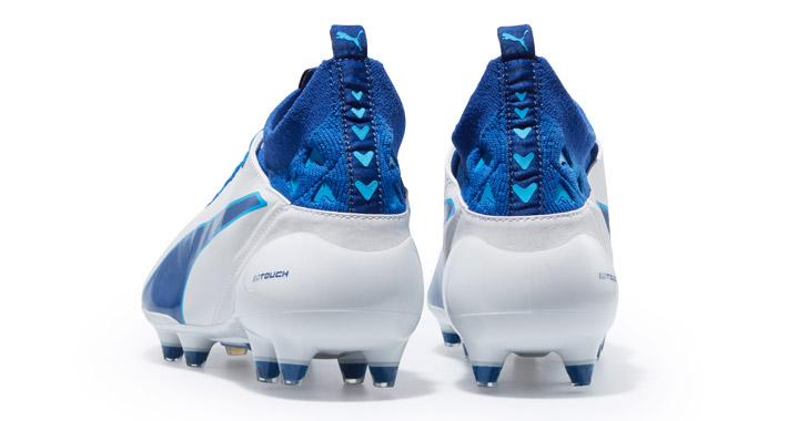 puma-evotouch-white-blue-03