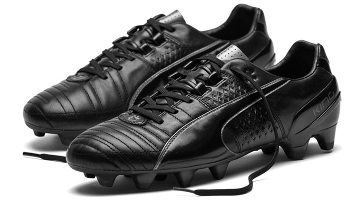 puma-king-2-blackout-01