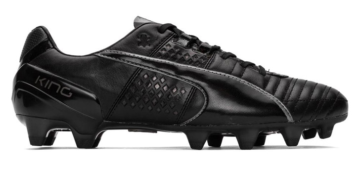 puma-king-2-blackout-02