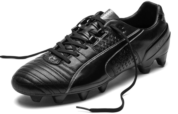 puma-king-2-blackout-05