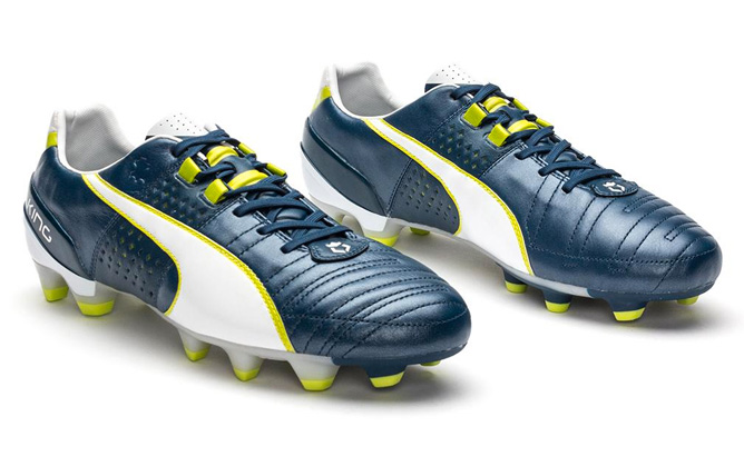 puma-king-2-majolica-blue-01
