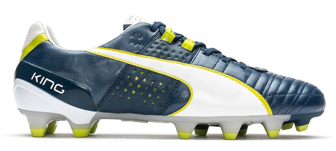 puma-king-2-majolica-blue-02