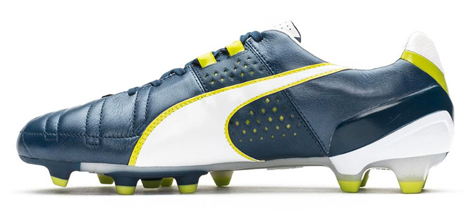 puma-king-2-majolica-blue-03