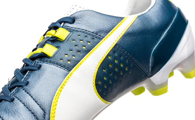 puma-king-2-majolica-blue-06